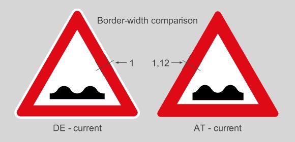 BorderCurrent2f